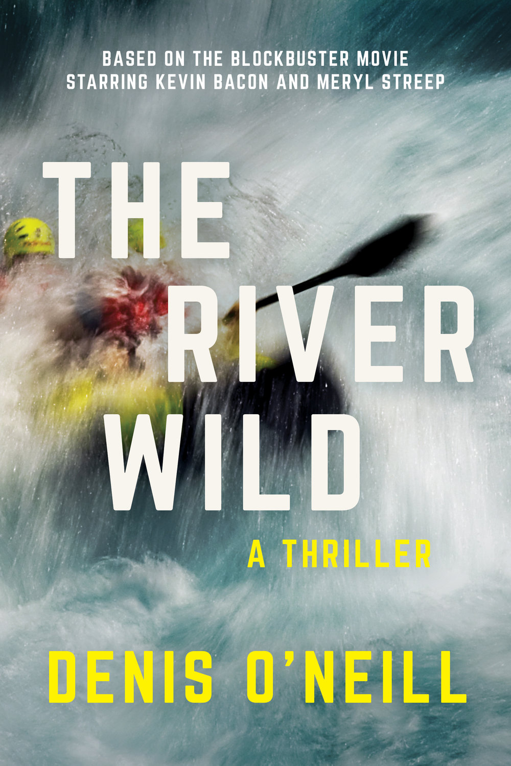The-River-Wild.jpg