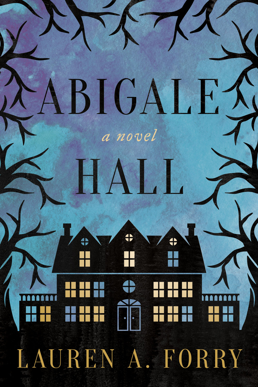 Abigale Hall FINAL.jpg