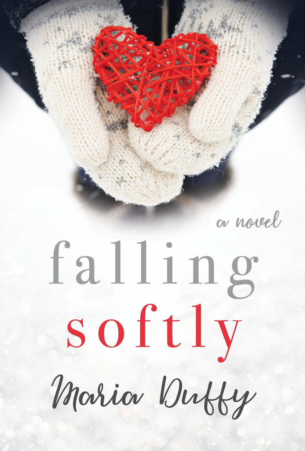 Falling Softly.jpg