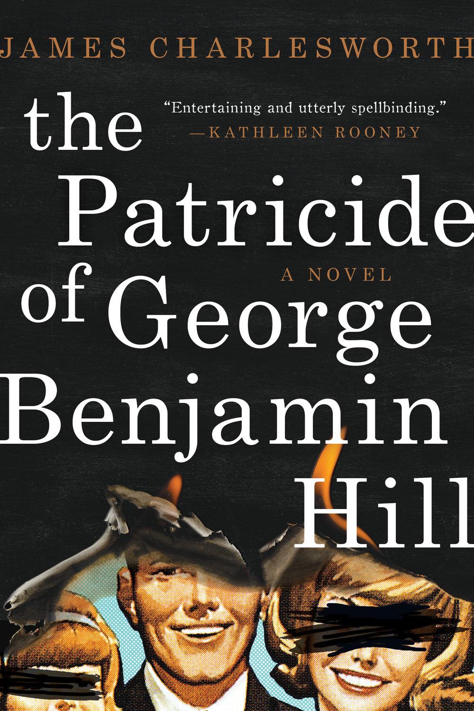 Patricide of George Benjamin Hill PB.jpg