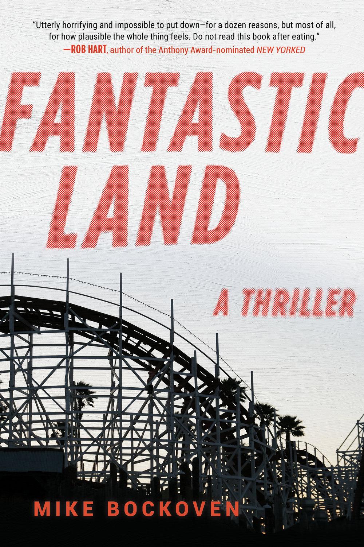 Fantasticland.jpg