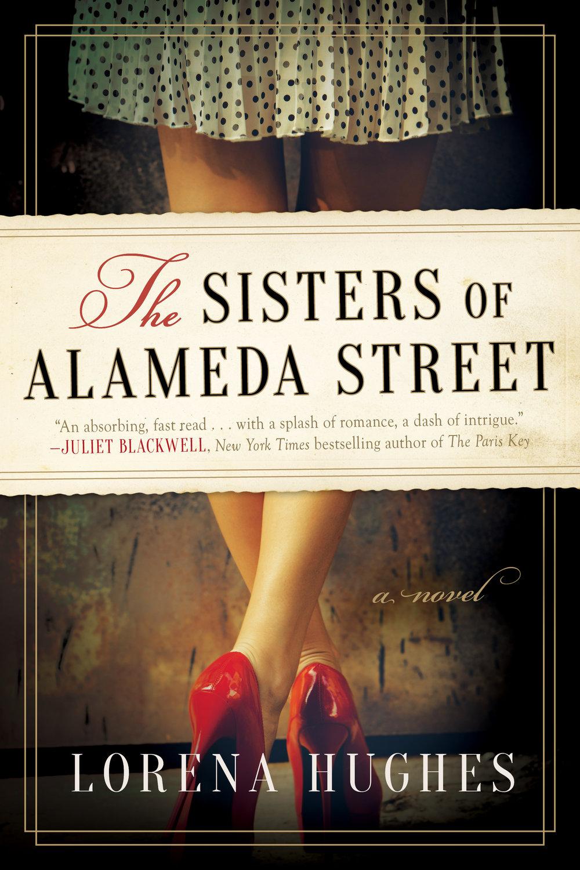 Sisters of Alameda Street.jpg
