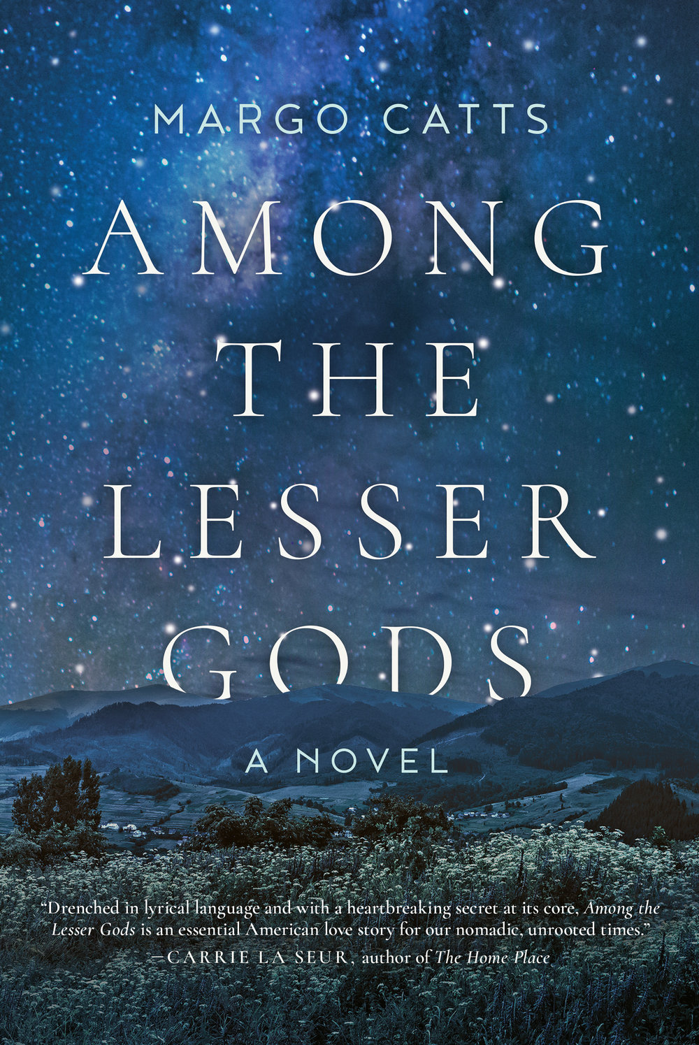 Among the Lesser Gods copy.jpg