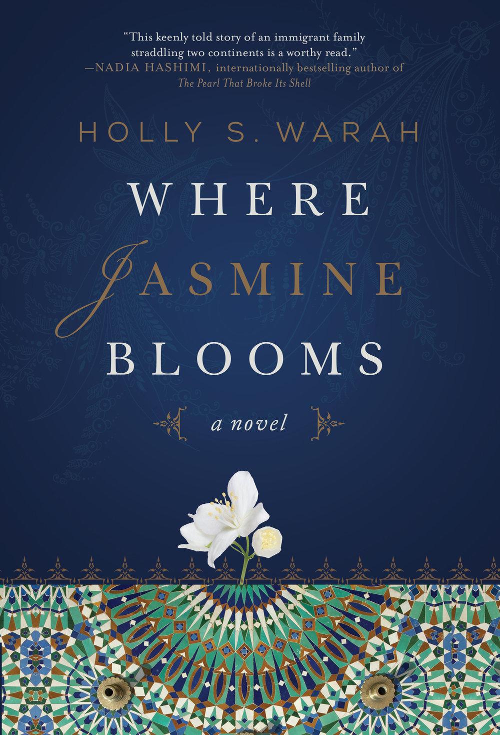 Where Jasmine Blooms.jpg