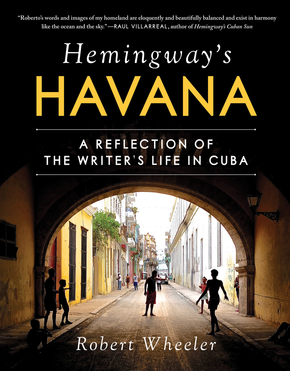 Hemingways-Havana-JACKET-MARKS.jpg