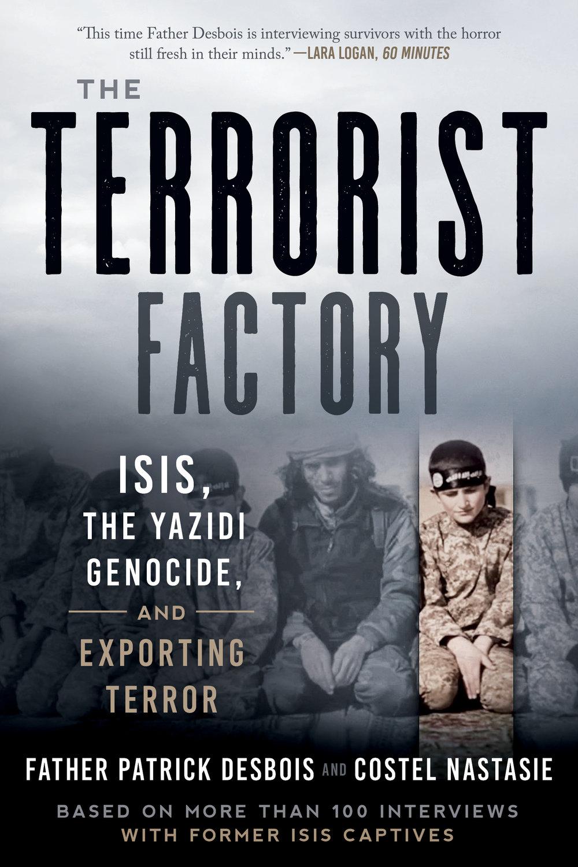 Terrorist Factory.jpg