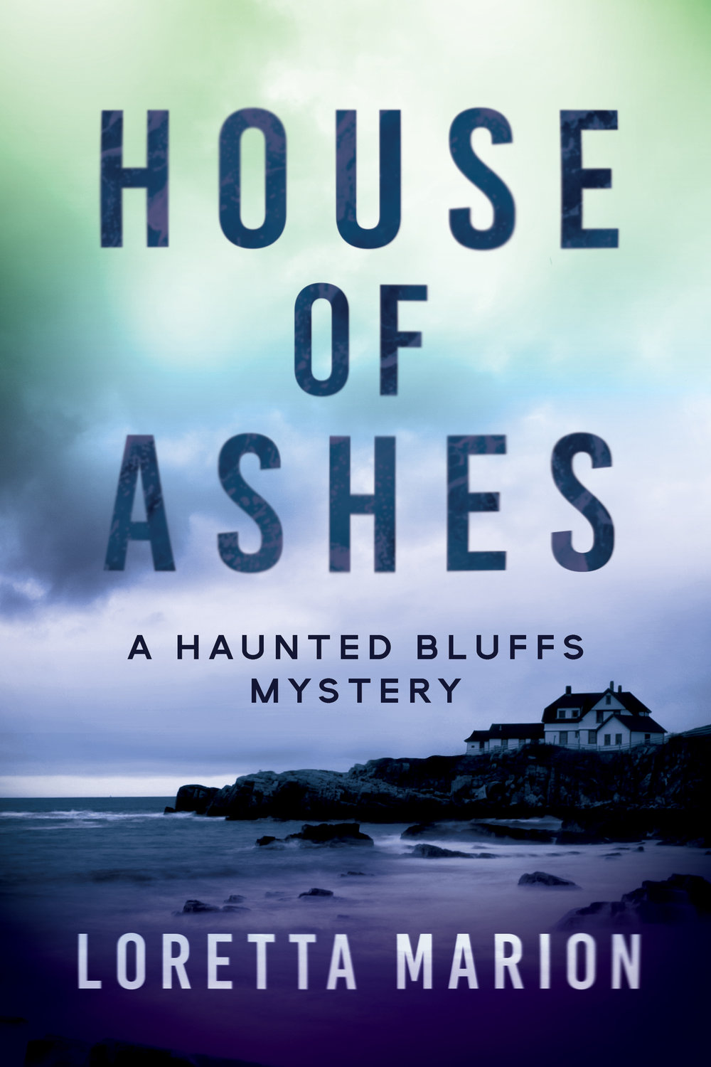 House of Ashes.jpg