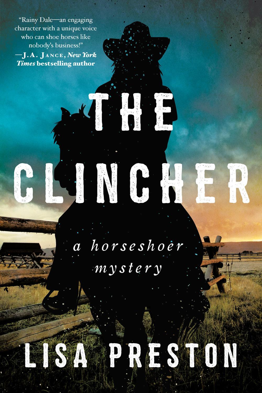 Clincher.jpg