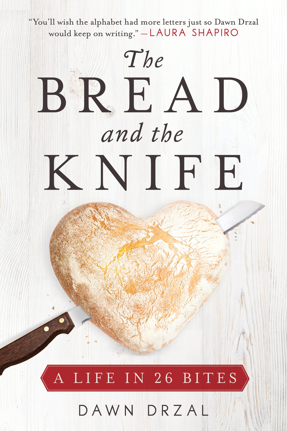 Bread and the Knife.jpg