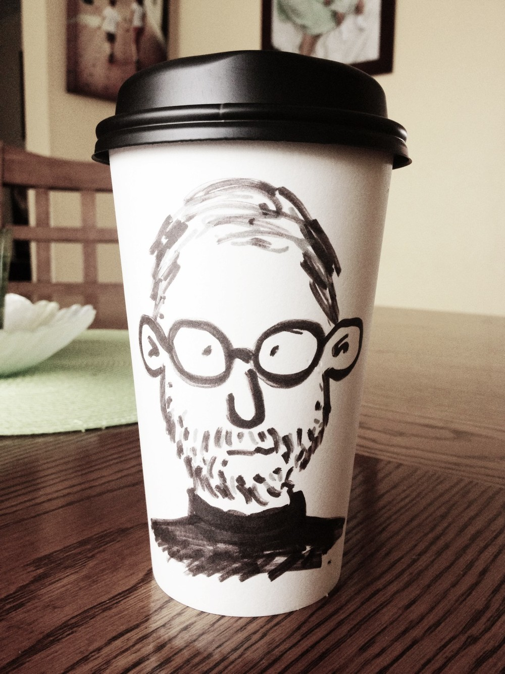 steve-jobs-cartoon-coffee-cup-portrait.jpg