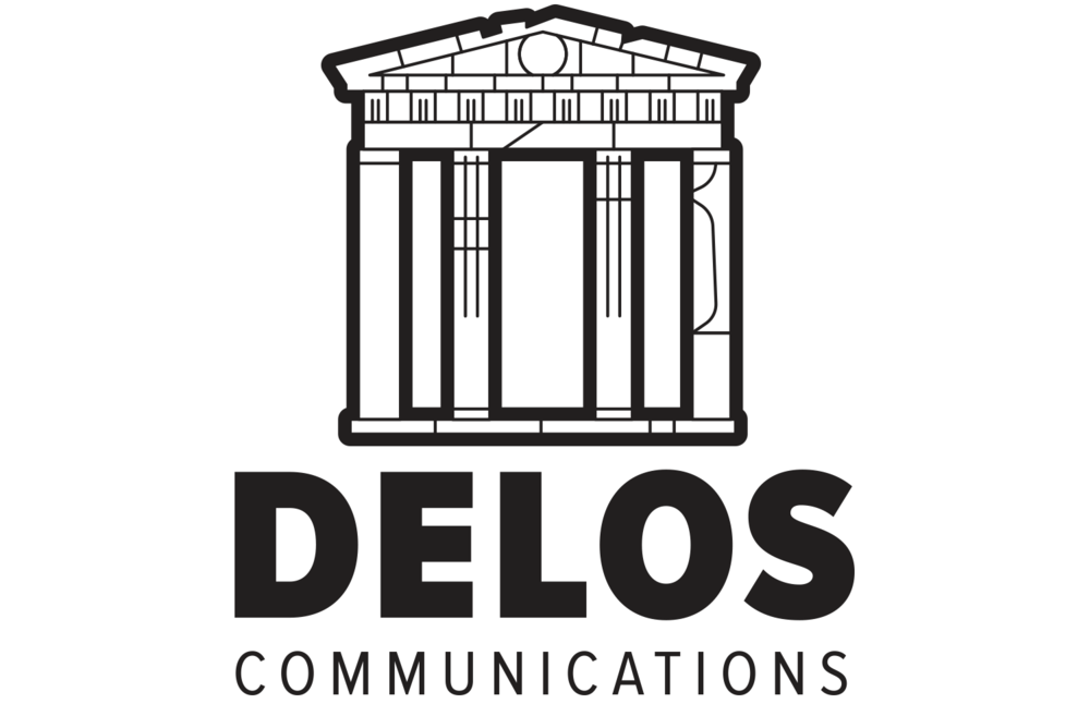 Delos Communications
