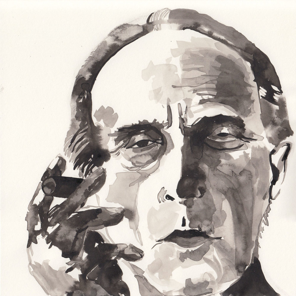 Annelies-Kamen-Duchamp.jpg