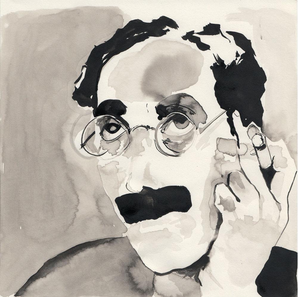Annelies-Kamen-Groucho.jpg