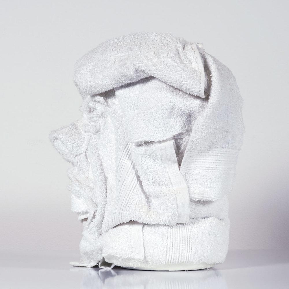 Annelies-Kamen-Trump-Towel-1.jpg