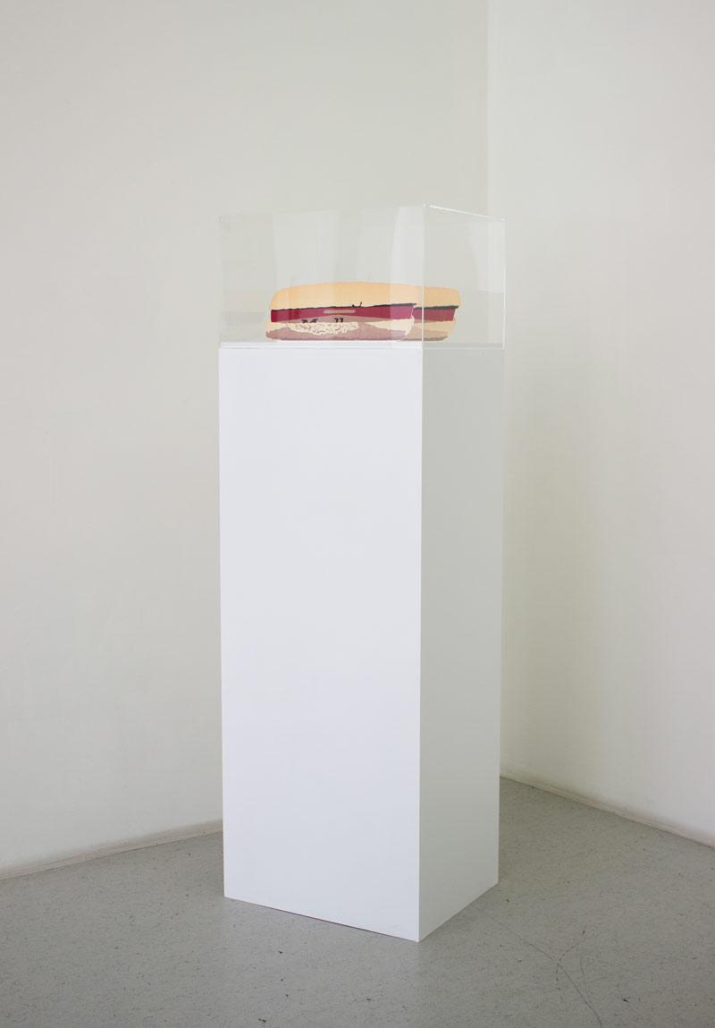 Annelies-Kamen-Cigarette-Sandwich-2.jpg