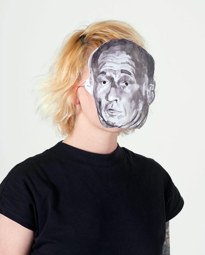 Annelies_Kamen_Mel-Brooks-Mask.jpg
