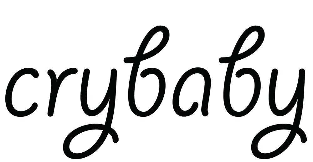 CRYBABY logo final.jpg