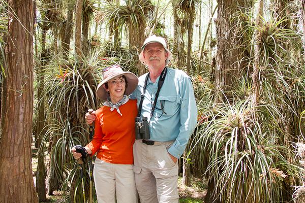 MacStone_Florida_Everglades-1294.jpg