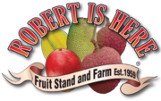 Robert_Is_Here_1959_812a16fe-5a7c-4235-80c3-847fc50097c6_180x.png