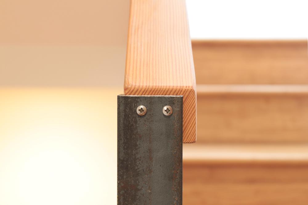 1120 Handrail 01.jpg