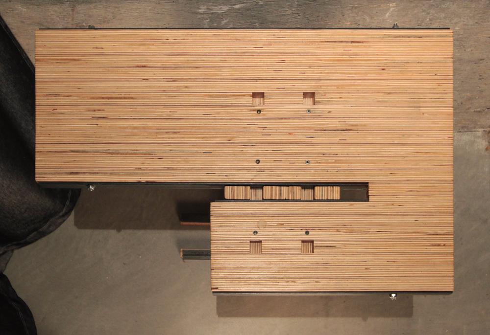 udg-table-02.jpg