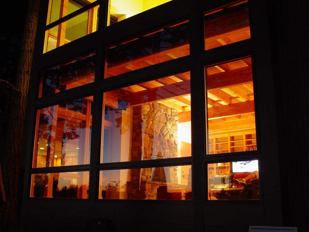 window shot 4.jpg