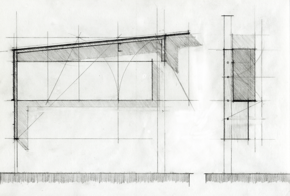 sketch study-fix.jpg