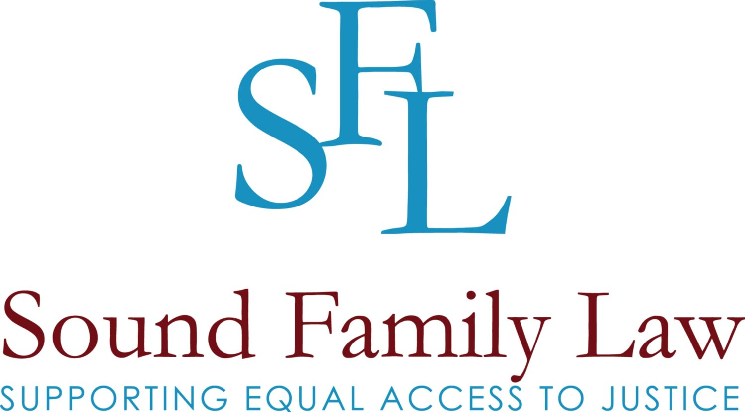 Sound Family Law, PLLC