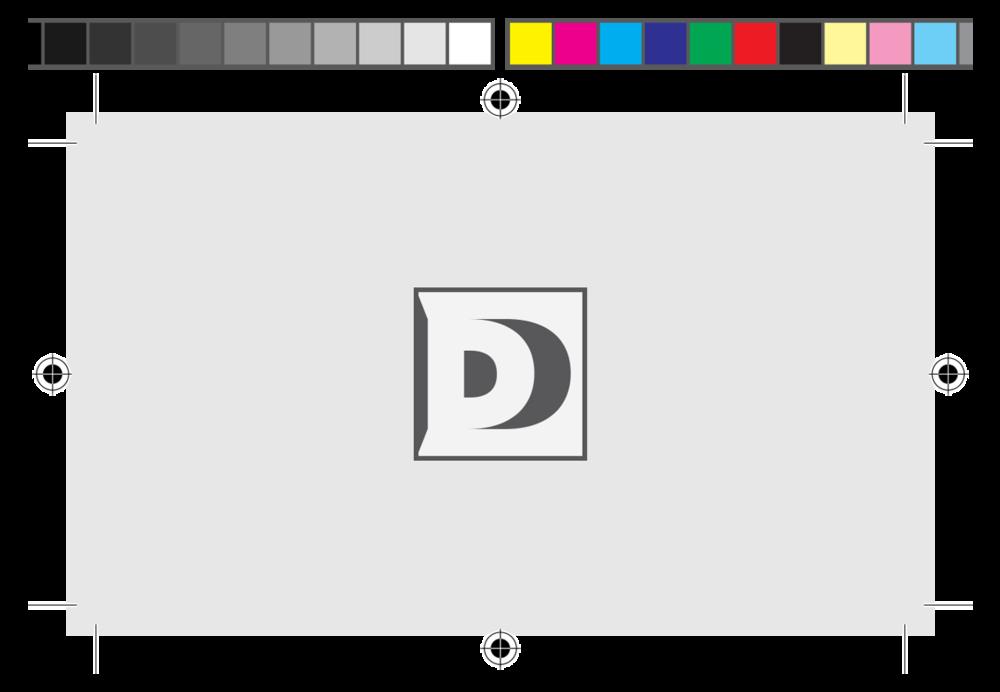 DD-Print-2.png