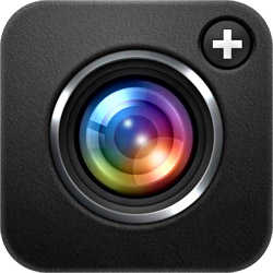 camera-plus-icon.jpg