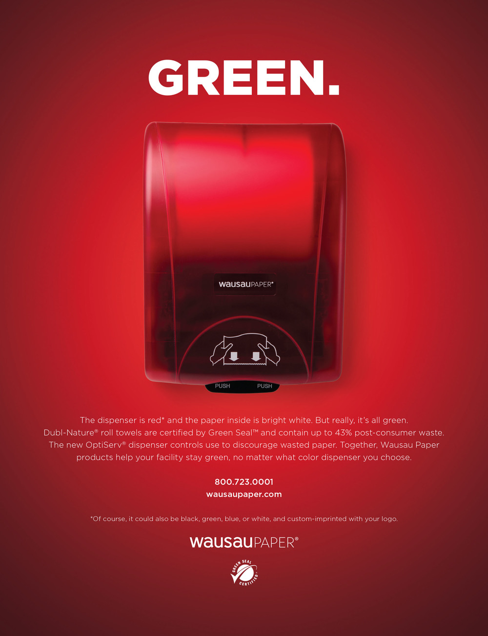 OptiServ Red Ad.jpg