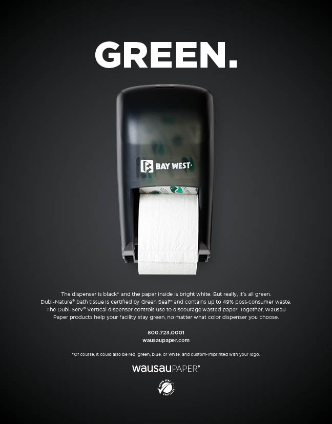 Green Ad Series Revision4.jpg