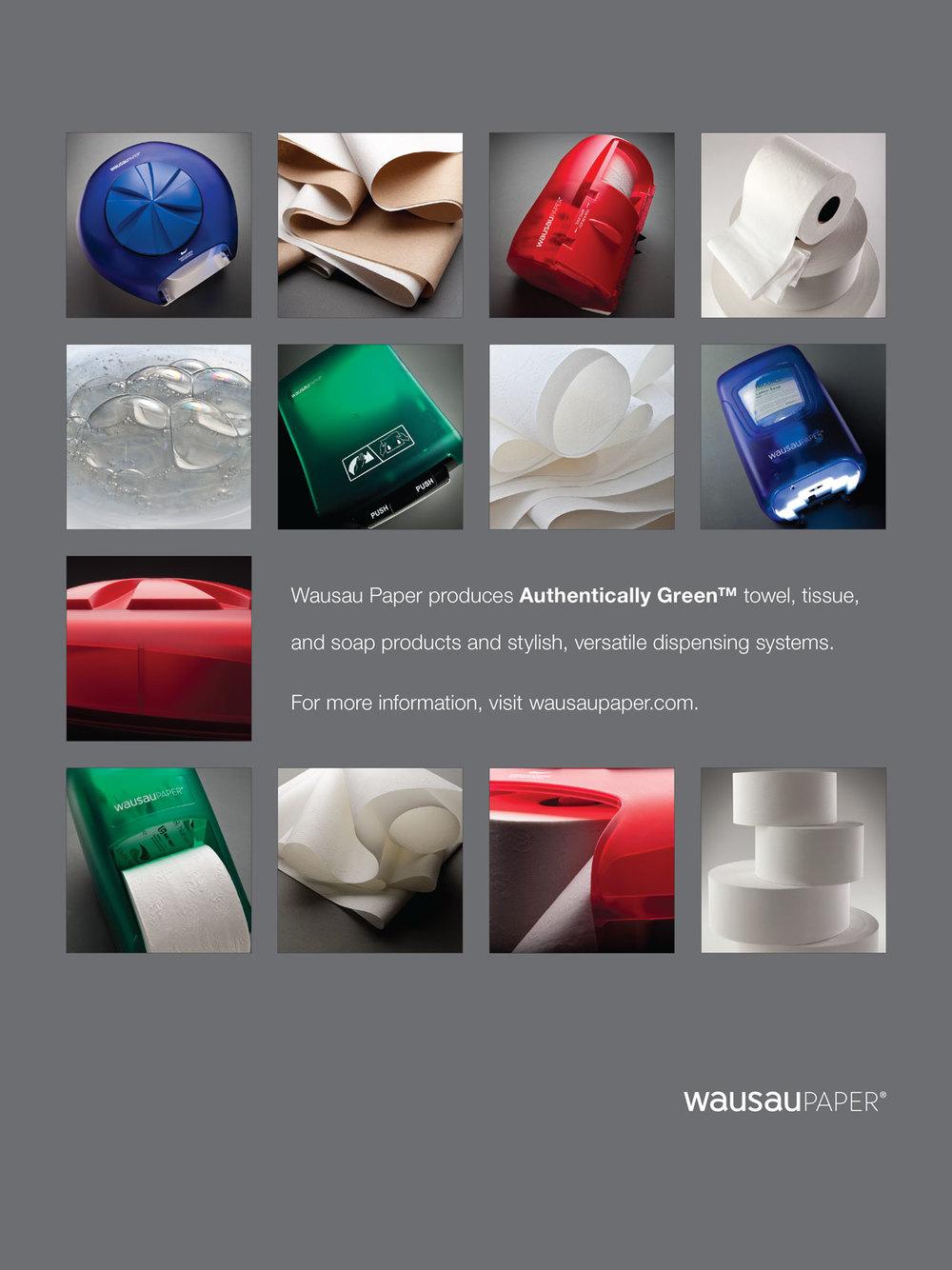 Mailender-Ad-1.jpg