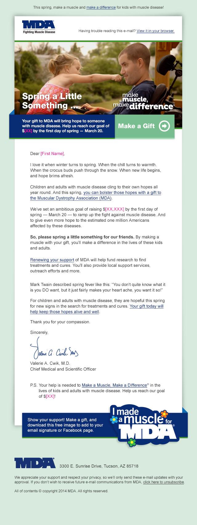 2014MAEMAI-Spring-Email-(r2).jpg