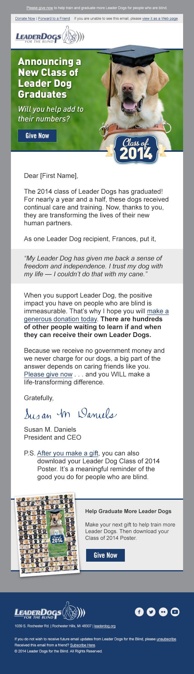 14IIDPSE-Leader-Dog-Poster-Online-Email.jpg
