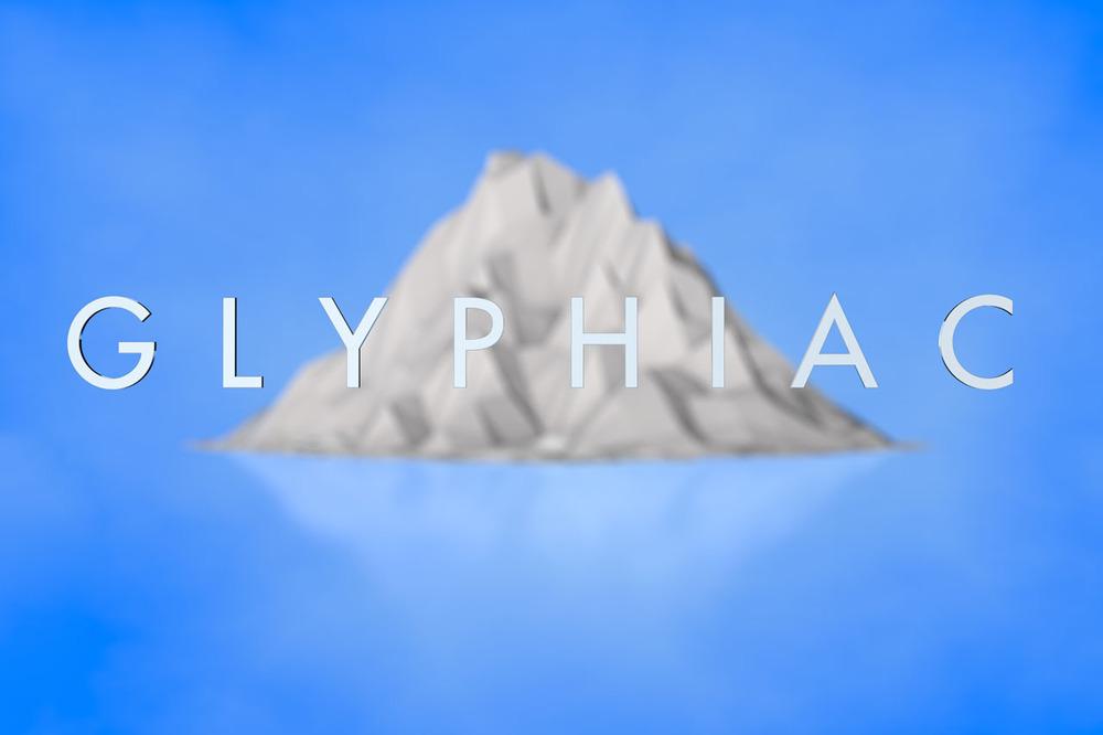 Glyphiac-Iceberg.jpg