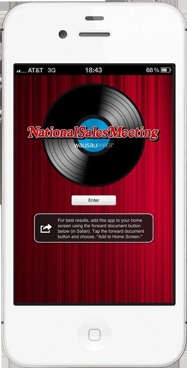 NSMiPhone 1.png