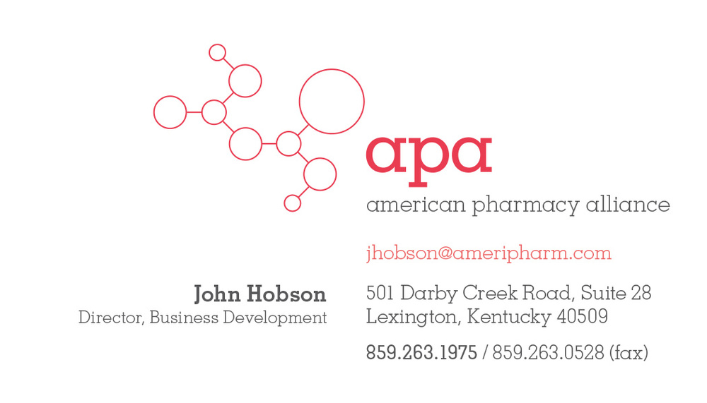APA-Business-Card-(1001)-2.jpg