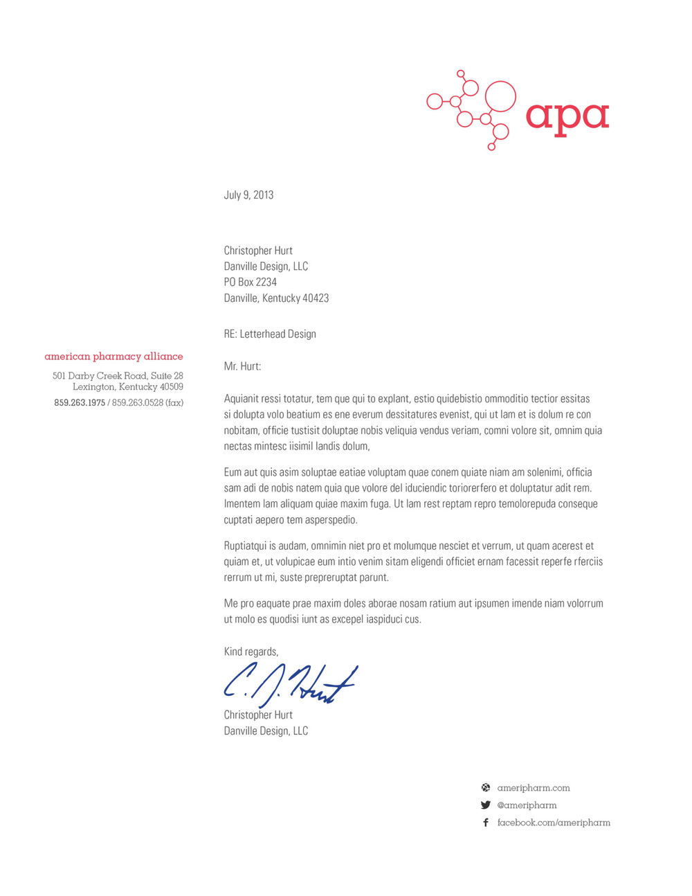 APA-Letterhead-(0709).jpg