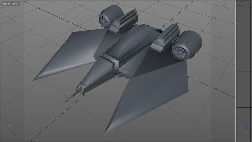 NDL-Model-1.jpg