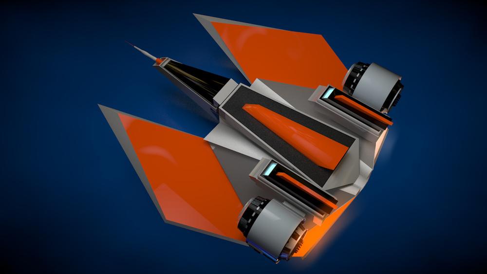NDL-Render-C3.jpg