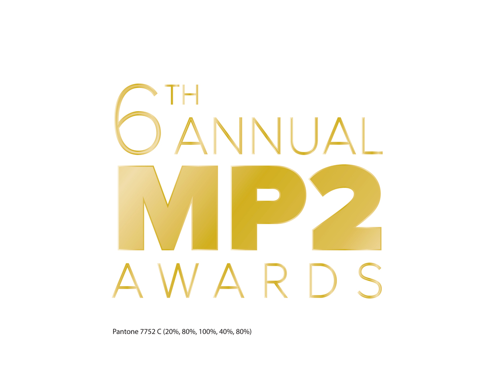 MP2 Awards Logo Variations (RGB)-02.jpg
