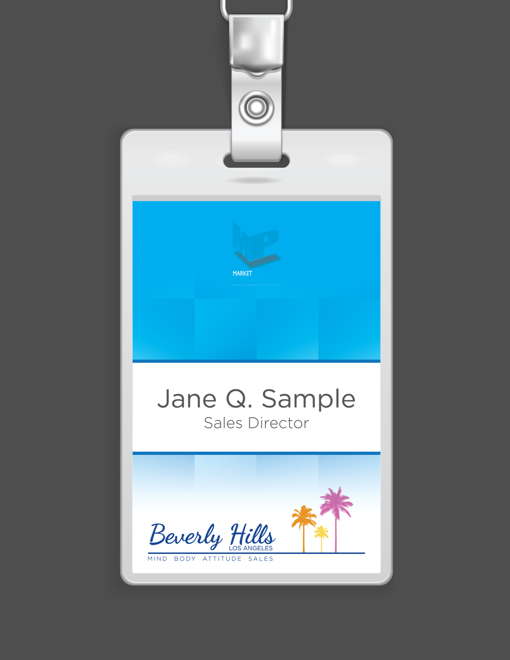 Name Badge Mock-Up-01.jpg