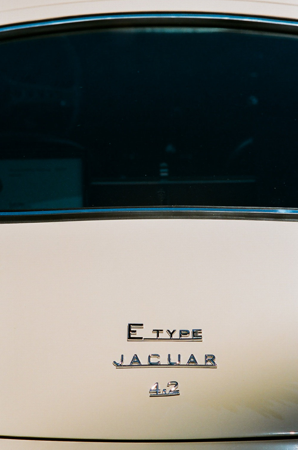 Jaguar_SanMarino-14.jpg