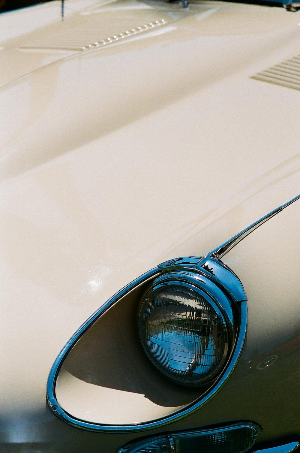 Jaguar_SanMarino-11.jpg