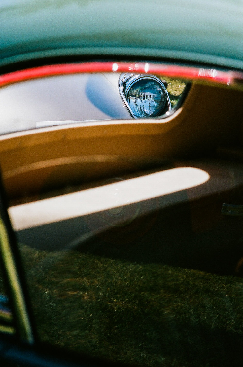 Jaguar_SanMarino-6.jpg