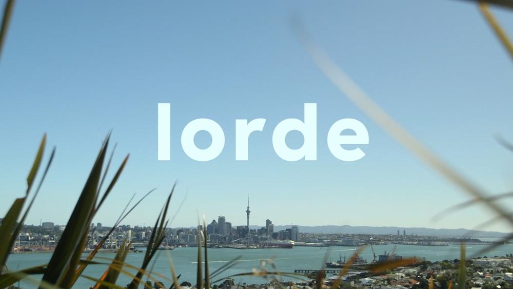 lorde_1.2.1.jpg