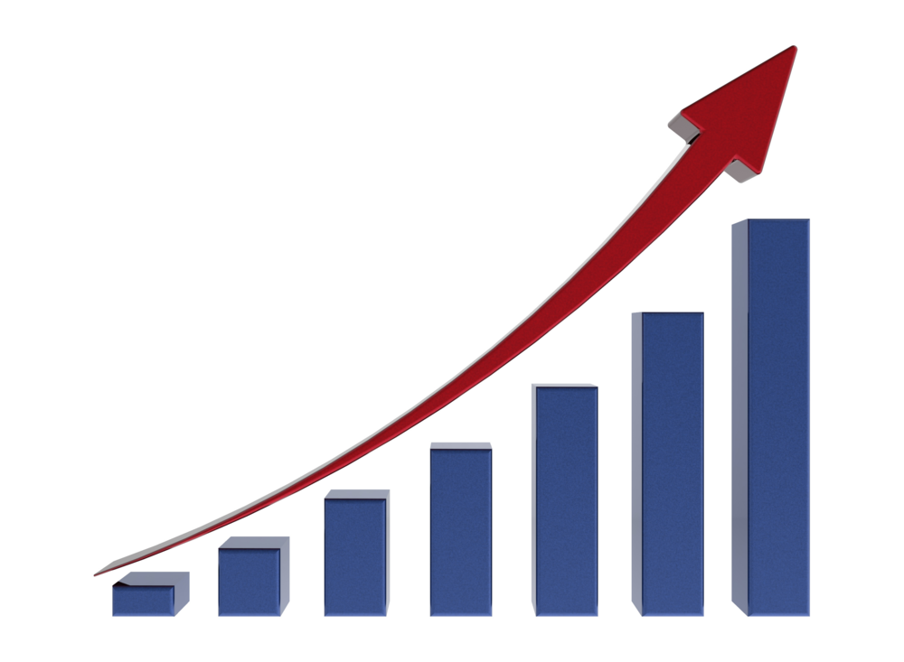 blue-growth-chart.png