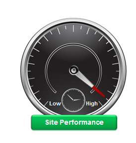 Performance clock.PNG