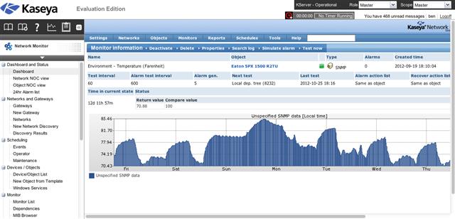 0763.Screen Shot 2012-10-25 at 6.17.20 PM.png-640x0.png